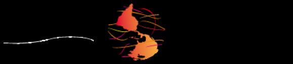 ALBA MOVIMIENTOS LA JUNTA es parte del Capítulo Perú de la Articulación Continental de Movimientos Sociales hacia el Alba, la Red Continental de toda América de movimientos sociales