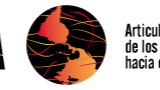 Declaración Política: Articulación Continental Movimientos Sociales Hacia el ALBA