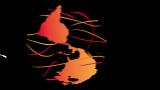 Declaração política: Articulação Continental dos Movimentos Sociais da ALBA