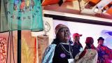 Feminismo Campesino y Popular